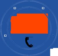 Siegel neue Telefonzeiten Advoneo