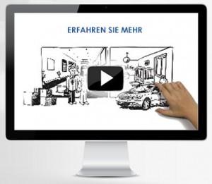 AdvoNeo Schuldnerberatung Erklaer-Video